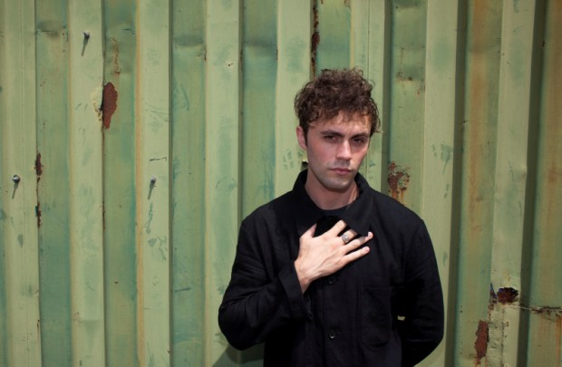 INTERVIEW: Mikky Ekko