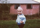 Noah Gundersen – Ledges