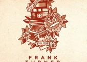 Frank Turner – Polaroid Picture EP