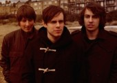 INTERVIEW: Little Comets