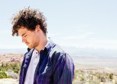 INTERVIEW: Vance Joy