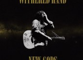Withered Hand – New Gods