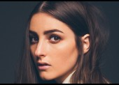 BANKS Releases UK Tour Dates