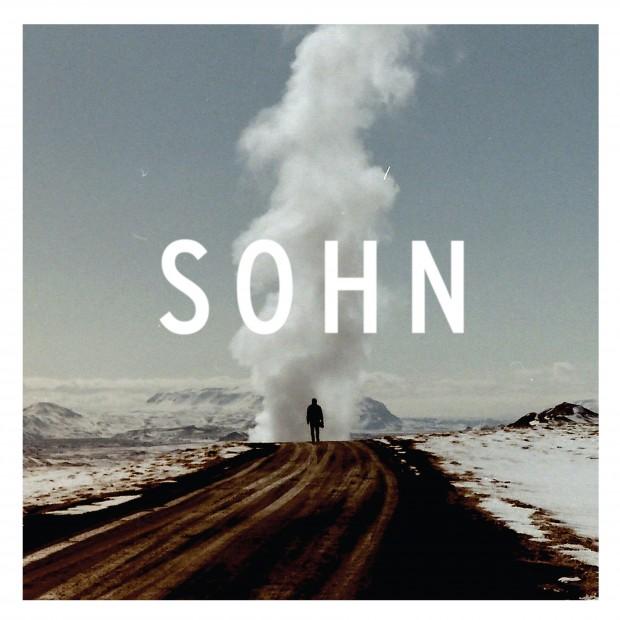 SOHN – Tremors