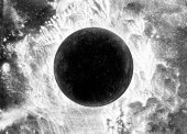 Son Lux – Alternate Worlds EP