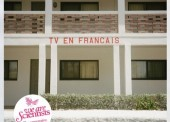 We Are Scientists – TV En Franҫais