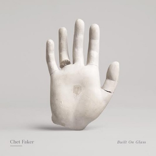Chet Faker – Built On Glass