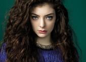 Lorde: O2 Brixton Academy, London – 06/06/2014