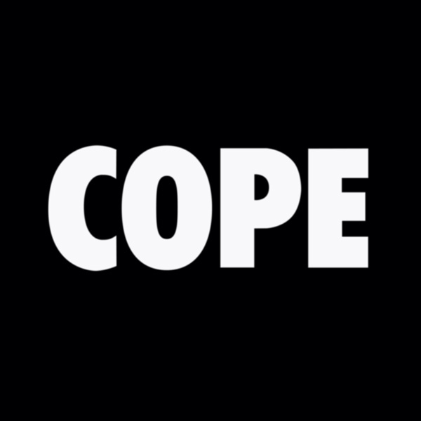 Manchester Orchestra – Cope