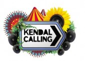 Kendall Calling Festival Officially Sold Out