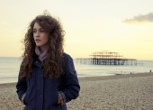 LISTEN: Rae Morris – 'Up Again'