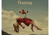 Sleep Party People – 'Floating'