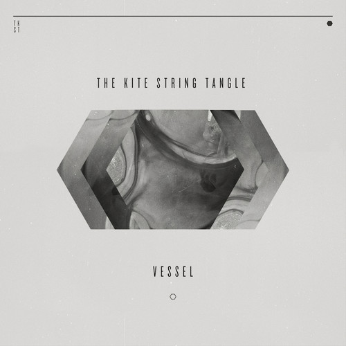 The Kite String Tangle – Vessel EP