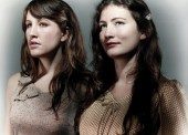 Huge UK Tour For The Unthanks