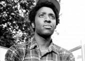 LISTEN: Kele Okereke – 'Doubt'