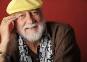 No Glastonbury For Fleetwood Mac