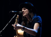 James Bay Announces New UK Tour