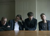 Blur Final Headliner For Isle Of Wight
