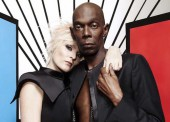 Faithless Reveal UK Tour Dates