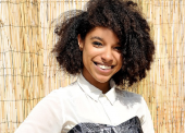 Lianne La Havas Announces Huge Royal Albert Hall Gig