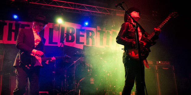 The-Libertines-24.jpg