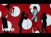 WATCH: Primal Scream – 'Where The Light Gets In (Ft. Sky Ferreira)'