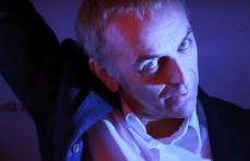 WATCH: Underworld – 'I Exhale'