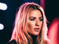 Ellie Goulding Shares New Single From Bridget Jones Soundtrack