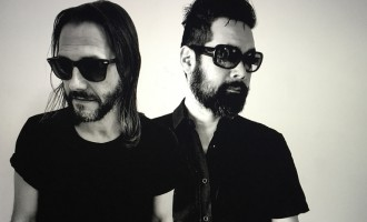 INTERVIEW: Feeder