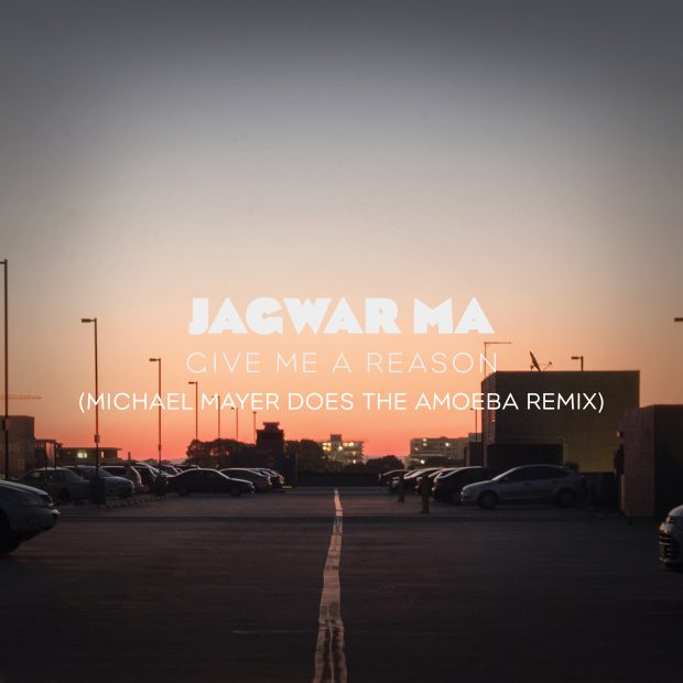 LISTEN: Jagwar Ma – 'Give Me A Reason' (Michael Mayer Remix)