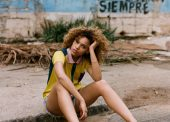 Izzy Bizu Releases New Single