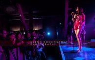 Sophie Ellis-Bextor – o2 Institute 2, Birmingham – 2017-02-17