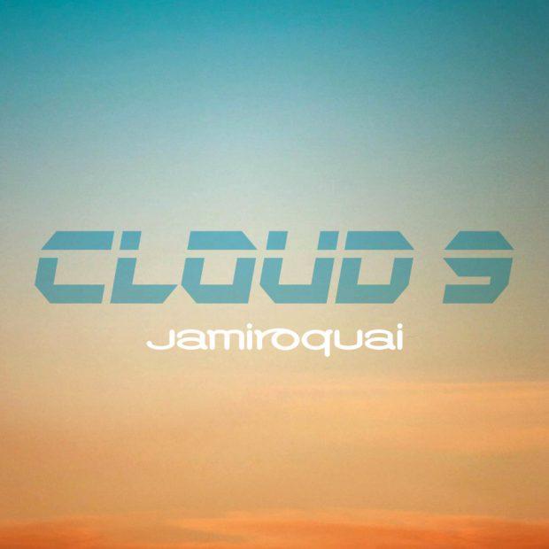 Jamiroquai Issues 'Cloud 9' And Tour Dates