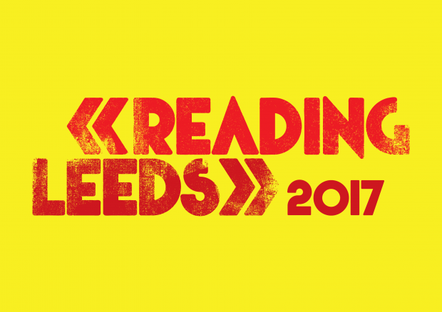 Reading & Leeds Announce Second Headliner