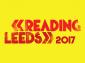 Reading & Leeds Announce Second Headliner