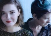 WATCH: Honeyblood 'Babes Never Die'