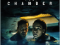 James Dean Bradfield – 'The Chamber' (Soundtrack)