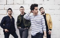 Stereophonics Return For 'All In One Night'
