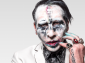 Marilyn Manson Unveils New Track 'Kill4Me'