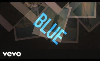 WATCH: Manic Street Preachers – 'International Blue'