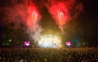 Kendal Calling Unveils Strong Lineup For 2018 Event