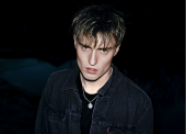 Sam Fender Announces Low Key Tour Next Month With HMV