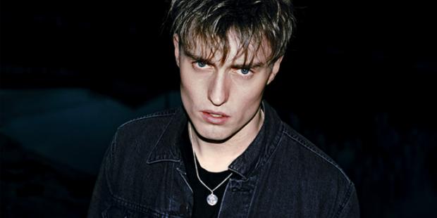 Sam Fender Announces Low Key Tour Next Month With HMV