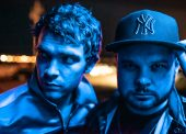 Royal Blood Announce Last Minute UK Dates