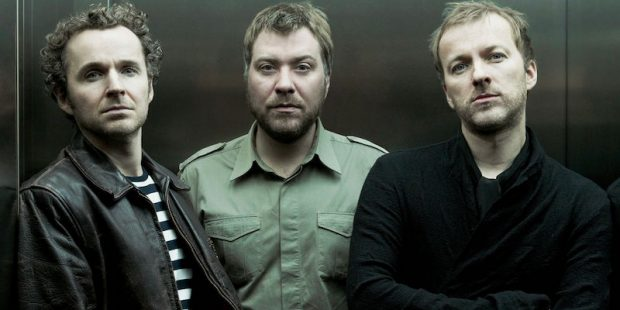 Doves Set To Play Birmingham This Weekend