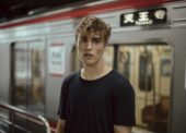 Sam Fender Unveils Huge New UK Tour