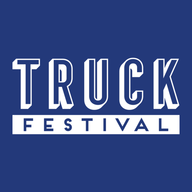 TRUCK FESTIVAL: Line Up Announcement