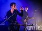2020-02-29 – Editors – o2 Apollo, Manchester