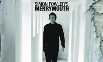 Simon Fowler's Merrymouth