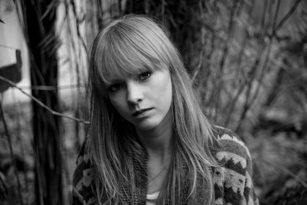 Lucy Rose – 'Lines'